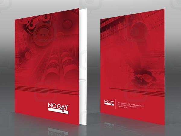 Nogay dosya1
