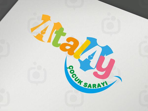 Atalay logo 1