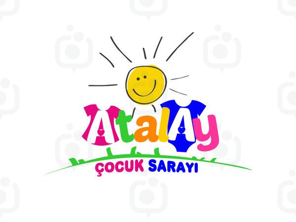Atalay  ocuk saray