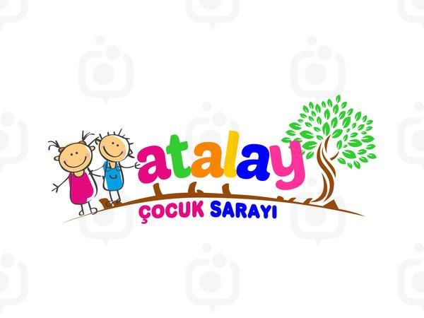 Atalay 2