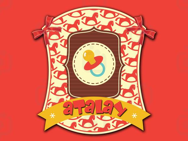 Atalay2