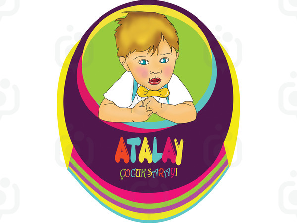 Atalay3
