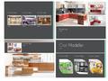 Proje#20359 - Mobilyacılık Katalog Tasarımı  -thumbnail #11