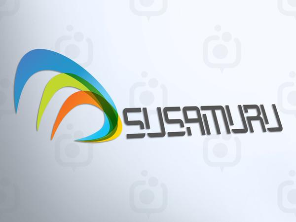 Susamuru 05