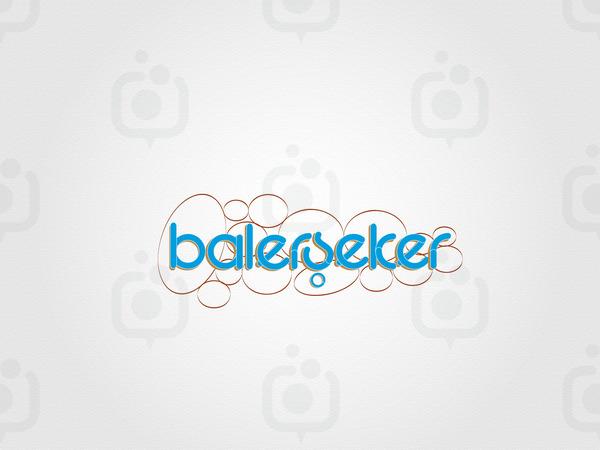 Balerseker