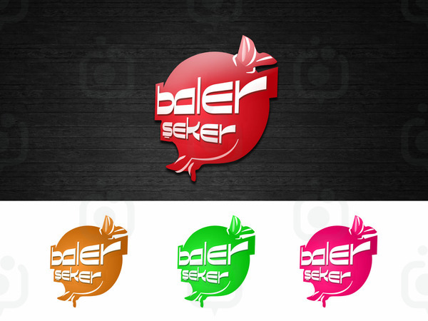 Baler1
