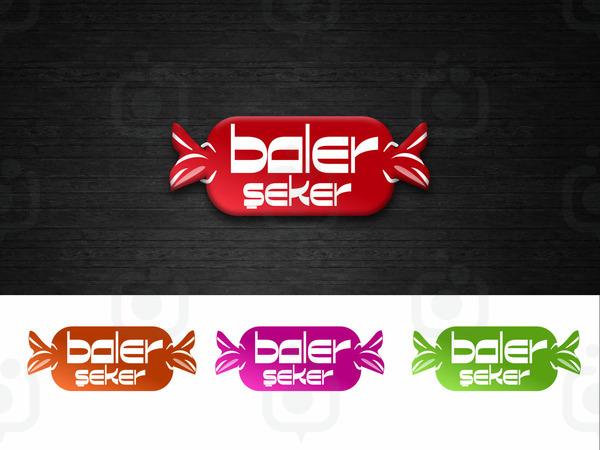 Baler2