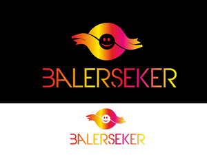 Baler5