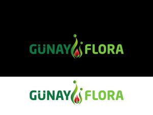 Gunayflora