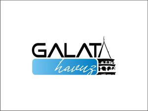 Galata2 son