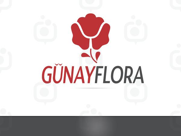 Gunay