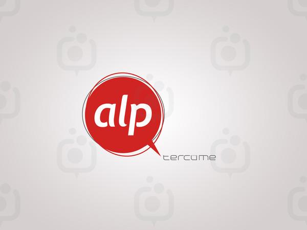 Alp terc me2