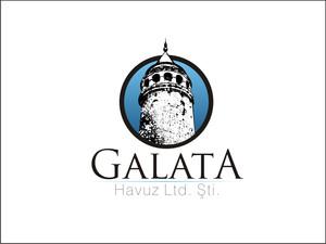Galata3 son
