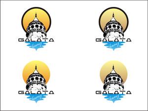 Galata4 son
