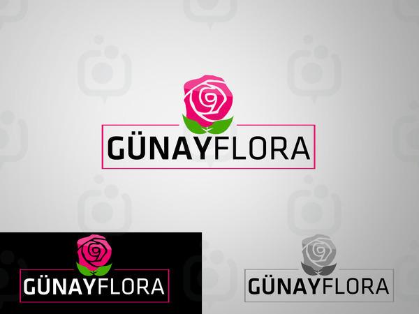 G nayflora2