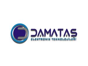 Logo mockup7  1600 x 1200