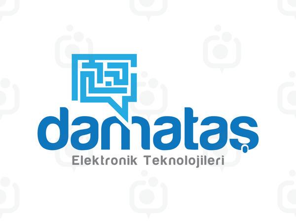 Damata 001
