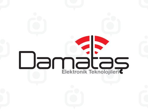 Damata 006