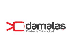 Damata 004