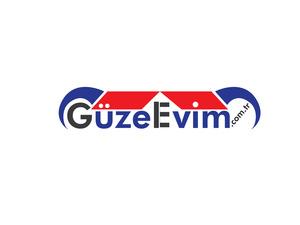 Guzelevim1