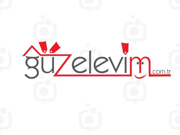 Guzelevim2