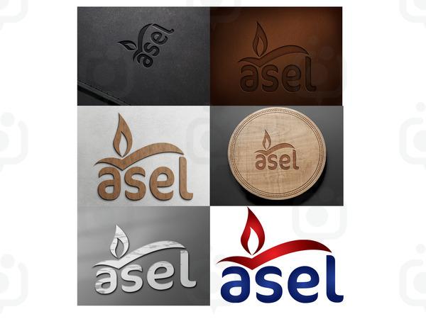 Logokolaj
