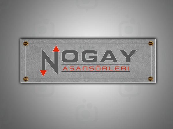 Nogay logo 2