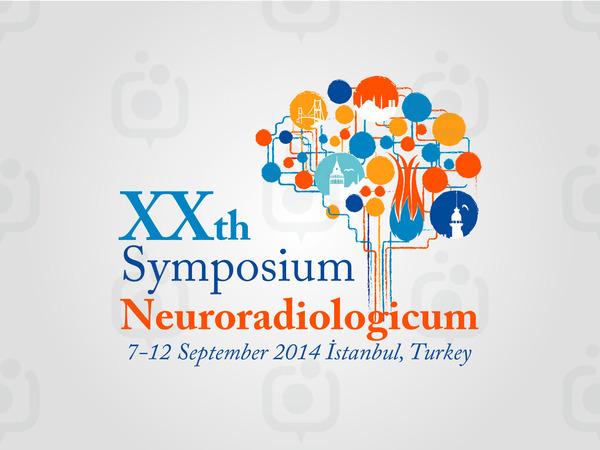Symposiumneuroradiologicum