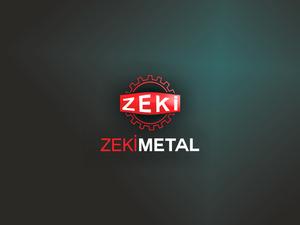 Zeki metal san.tic