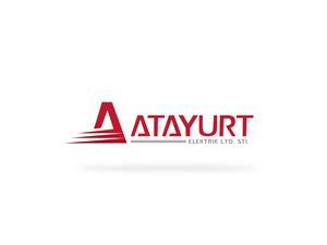 Atayurt logo1