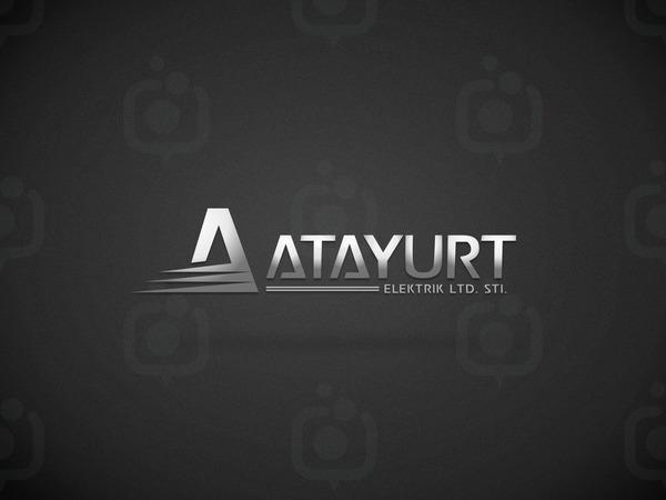 Atayurt logo2