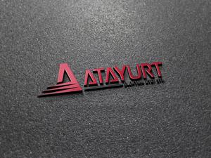 Atayurt logo3