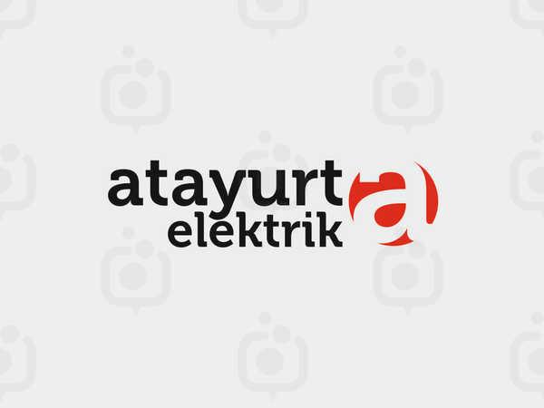 Atayurt1