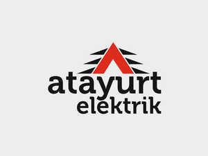 Atayurt2