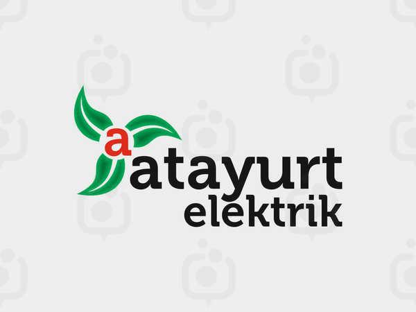 Atayurt3