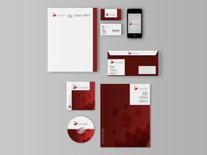 Idemama kurumsal design