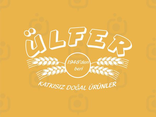 lfer1