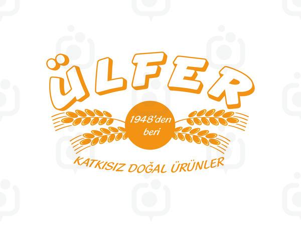 lfer2