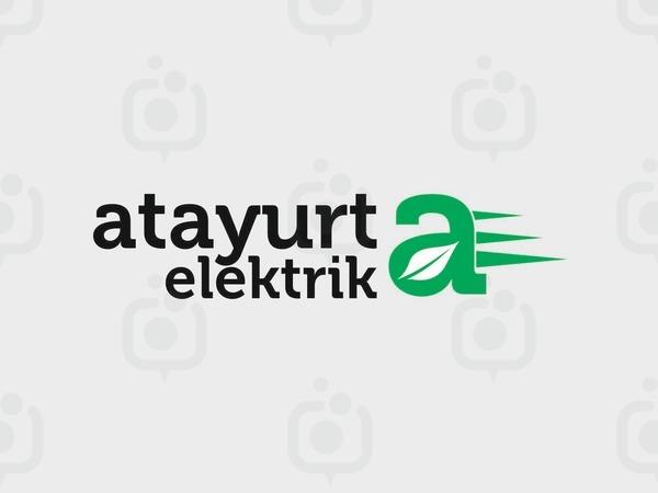 Atayurt4