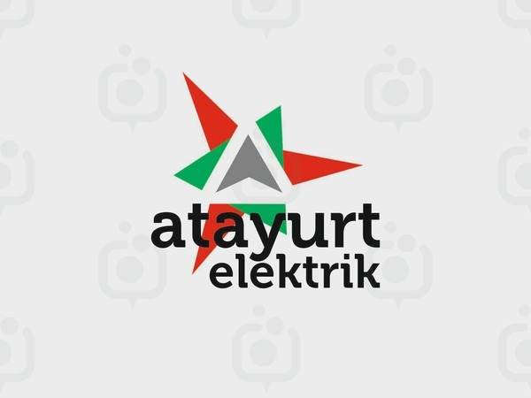 Atayurt5