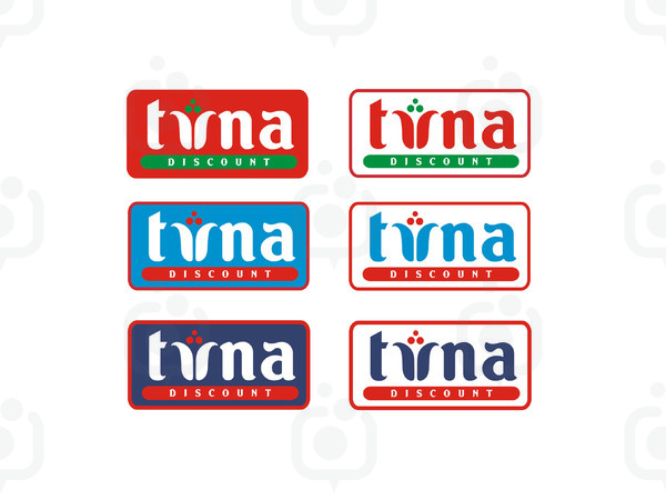 Tuna011