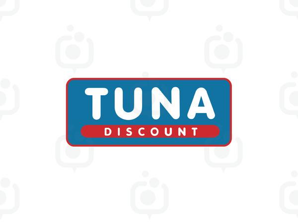 Tuna015