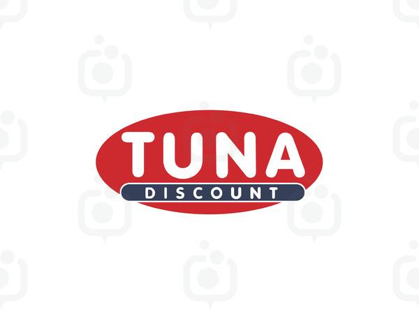 Tuna016