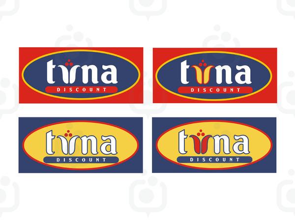 Tuna17