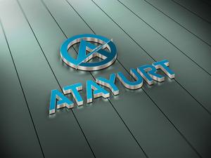 Atayurt3d