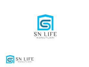 Sn life