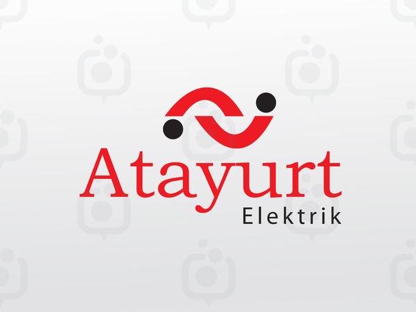Atayurt logo