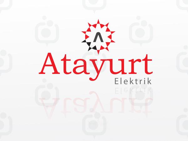 Atayurt logo 02