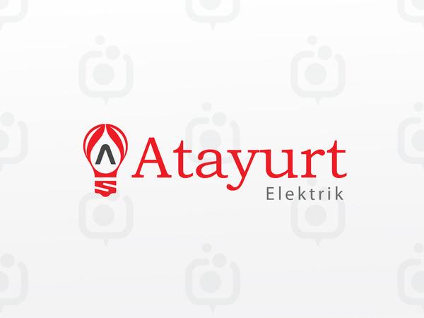 Atayurt logo 03