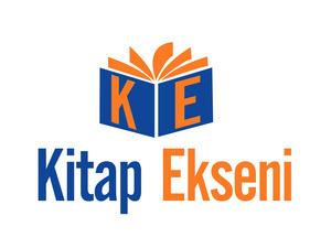 K tap
